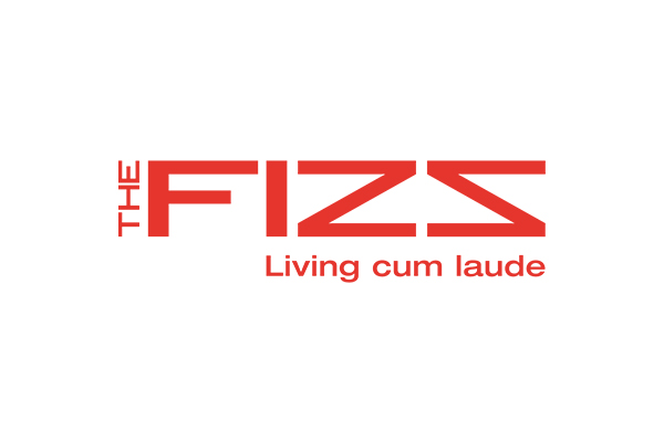 THE FIZZ