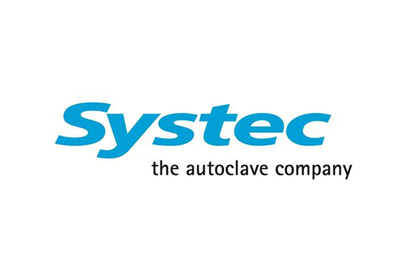 Systec GmbH